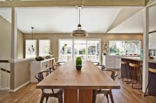 Kitchen And Dining Accessories 3 Tips To Help You Find The Right Kitchen Table