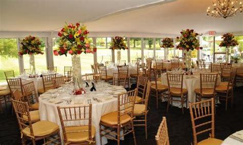 Bronx Wedding Locations   Wedding Receptions Bronx, NY