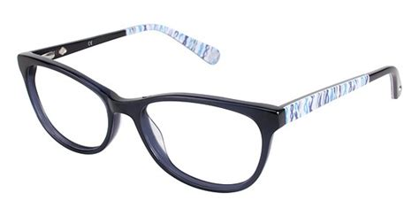 Jas Hujan Sea C01 Ponco Navy Blue sperry top sider piper eyeglasses sperry top sider authorized retailer coolframes