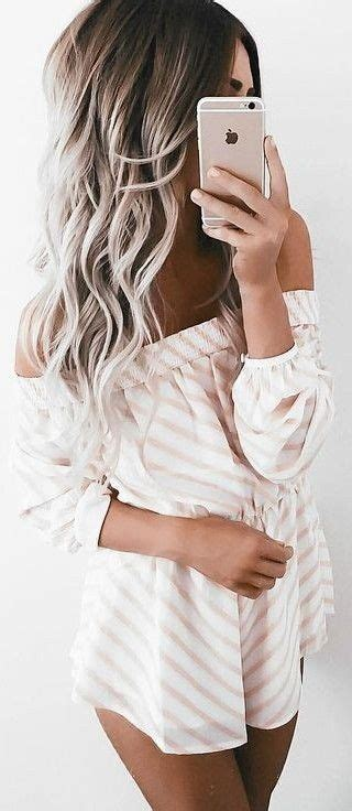 best rated drugstore hair color 514 best images about hair care top rated on pinterest