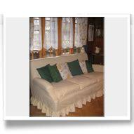 rivestimento divani rivestimenti divani