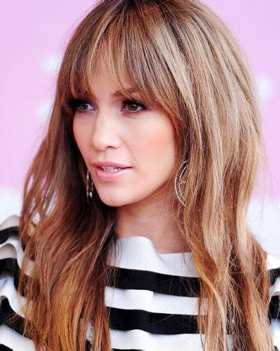 best 25 layers and bangs ideas on pinterest longer