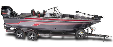 used bass boats in my area skeeter boats
