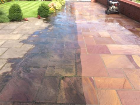 click here for professional patio cleaning manchesterjet