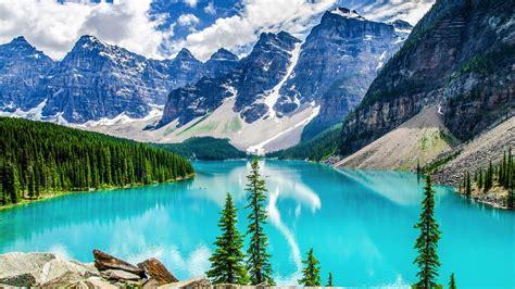 Finder Canada Alberta Info Alberta Canada Photos Voyages Cartes