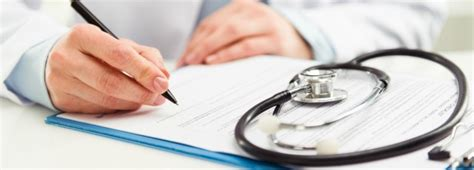 caregiver job description for resume 2016 samplebusinessresume com