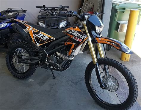 cheap motocross bike cheap 250cc dirt bikes trail bikes farm ag motorbikes