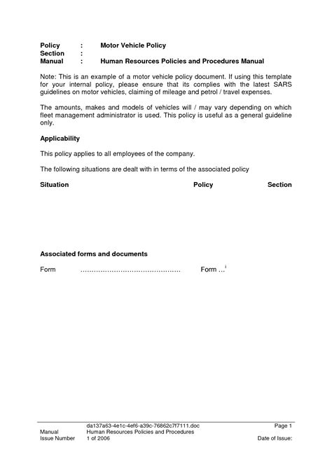 Release Letter From Release Of Liability Letter Sle It Resume Cover Letter Sle
