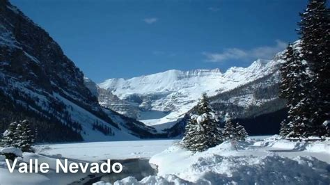 imagenes naturales de chile chile hermosos paisajes naturales youtube