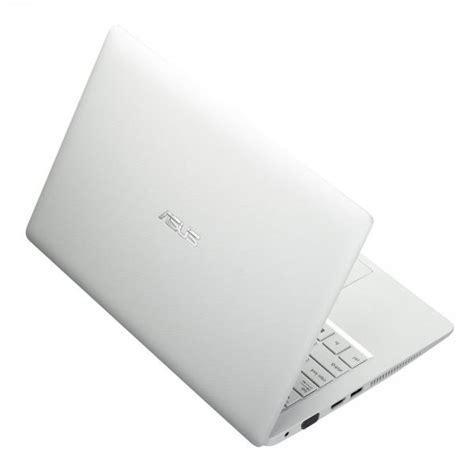 Asus Mini Laptop X200ca Kx034d asus x200ca kx184d kx185d kx186d kx187d dos white jakartanotebook