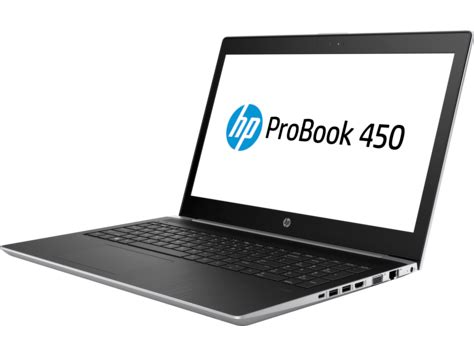 hp probook 450 g5 notebook pc| hp® united states