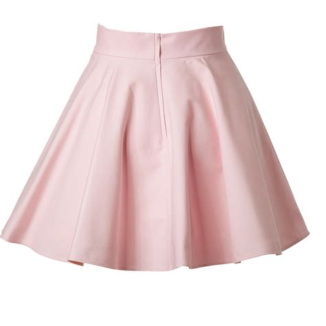 light pink mini skirt light pink mini skirt dress ala