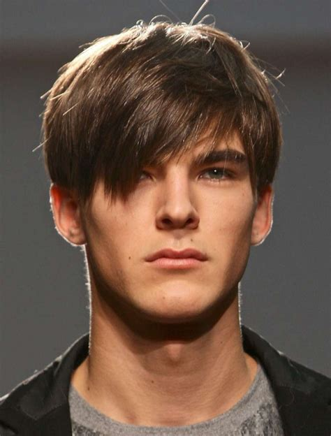 shaggy layered mens haircut layered haircuts 40 best men s layered hairstyles for
