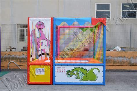 giochi tappeto elastico giochi in pronta consegna