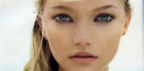Holly Valance Sister Gemma Ward In Pirates Of The Caribbean 4