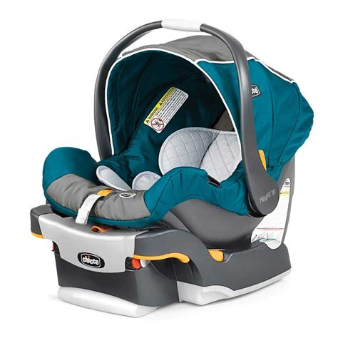 baby car seat base chicco keyfit 30 infant car seat and base baby world