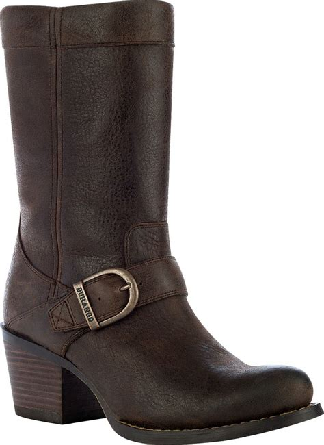 1000 images about boots on s s durango boots 28 images s durango boot 174 7 quot