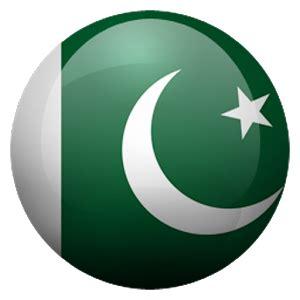 urdu news browser – read updated news from all urdu news