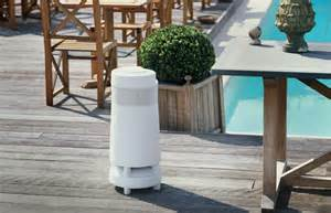 Best Patio Speakers by The Best Wireless Speakers For Outdoor Entertaining