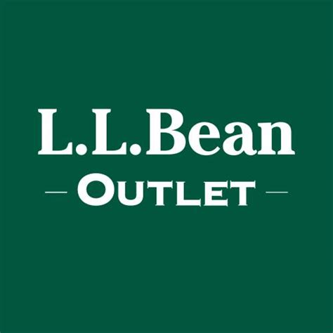 l with outlet l l bean outlets llbean outlets twitter