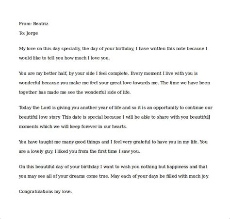 up letter to controlling boyfriend 14 best gifts idea images on letters