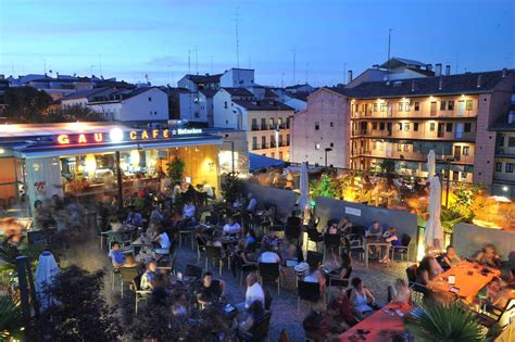 top bars in madrid madrid s best rooftop bars round 1 naked madrid