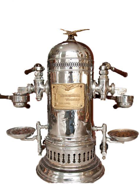 vintage espresso maker and vintage espresso machines for sale we are