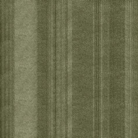 couture olive peel  stick carpet tiles carpetmartcom