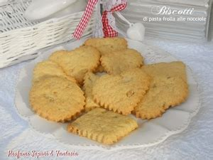 biscotti per la colazione fatti in casa biscotti per la colazione fatti in casa ricette facili e