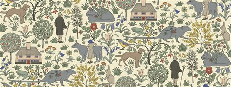 picking pattern for house that built me printables and patterns hintyprint
