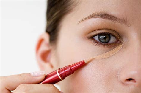 membuat blog lebih cantik concealer yang tepat buat wajah lebih bermaya dan cantik