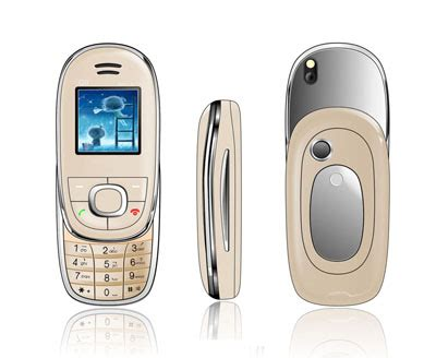 Hp Htc Q9 q9 slider mobile phone price in pakistan at symbios pk