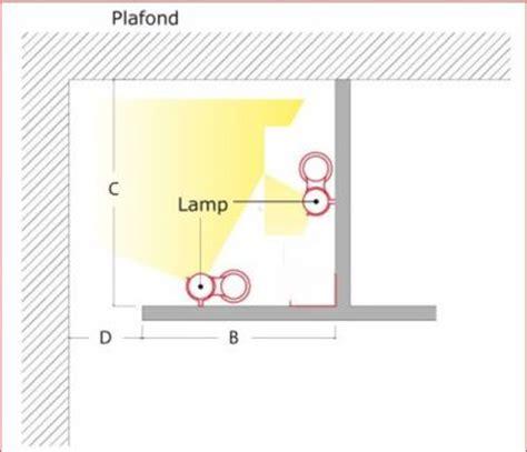 ikea wandl strips badkamer 17 images steenstrips panels