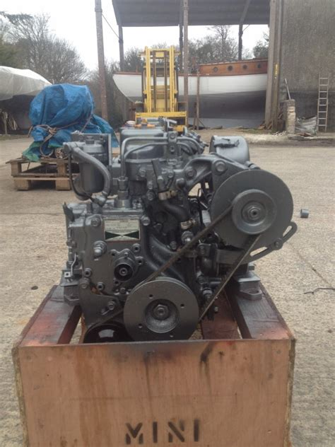 used boat engines yanmar 2gm20 for sale uk yanmar used boat sales yanmar