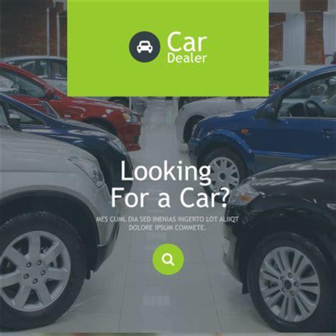 Cars Newsletter Templates Car Sales Newsletter Template