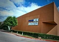 polar ice house polar ice house tx polaricehousetx twitter