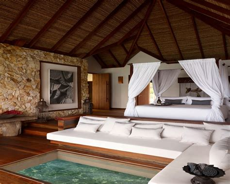exotic bedroom ideas tropical fancy bedrooms small cottage floor plans