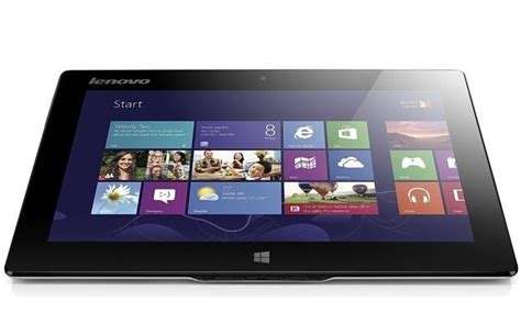 lenovo ideapad themes lenovo launches windows 8 miix 10 cheap accessories review