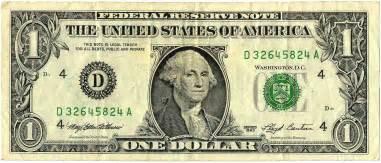 free printable fake play money free fake money printables http www had2know com