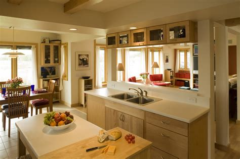 efficient kitchen design home design sip custom home packages energy efficient house plans
