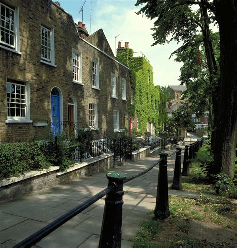 best uk best neighborhoods for families