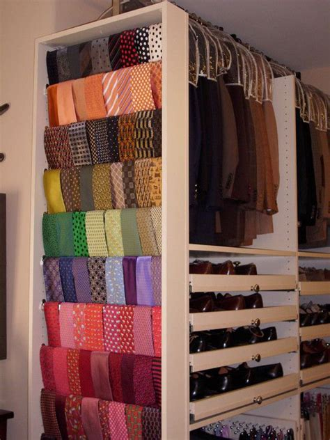 The Tie Rack Stores by 25 Best Ideas About Tie Rack On Tie Hanger