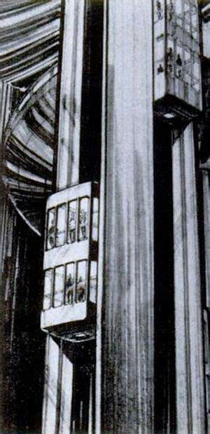 best elevator company best 25 otis elevator company ideas on