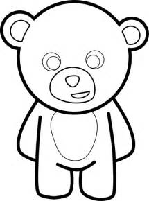 panda coloring page coloring now 187 archive 187 panda coloring pages