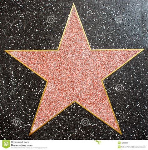 celebrity hollywood stars celebrity clipart hollywood star pencil and in color