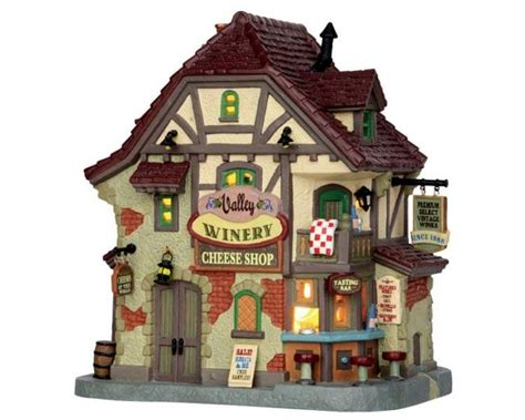 lemax christmas village clearance christmas decor