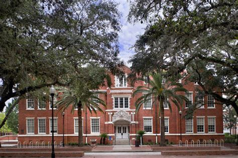 Of Florida Mba by Top 50 Most Affordable Mba Degree Programs 2017