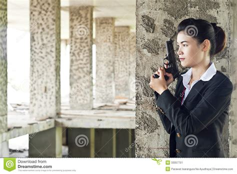what is the female fbi agent in blacklist fbi woman agent stock image image of investigation