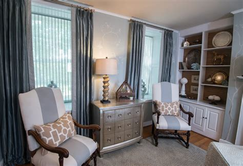 Albano Plumbing And Heating by Trish Albano Interiors 10 Photos Curtains Blinds