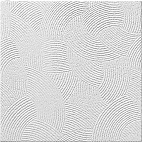 shop armstrong 40 pack pinehurst homestyle ceiling tile